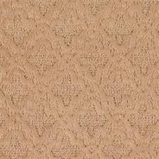 flooring in atlanta and norcross great floors