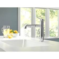 top kitchen faucet brands top kitchen faucets evropazamlade me