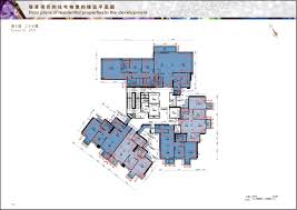 mantin heights new homes and apartments for sale in hong kong