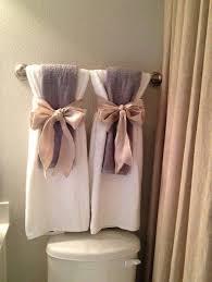 bathroom towels decoration ideas emejing towel decorating ideas images amazing interior design
