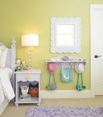 whimsical wall decor genevieve fairy bedroom project nursery