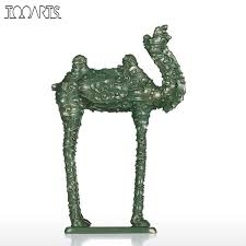 online buy wholesale camel decorations from china camel