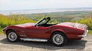 corvette c3 parts save now on c3 corvette parts at corvette central corvette