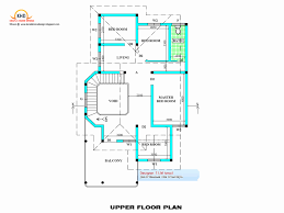 free home plans free small house plans india homes floor plans