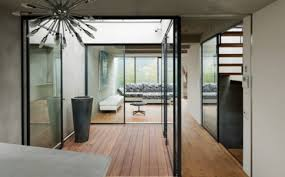 pictures japanese minimalist interior free home designs photos