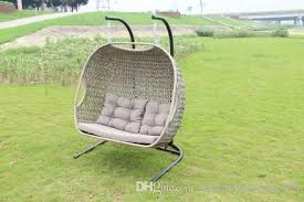 hanging rocking chair online hanging rocking chair for sale