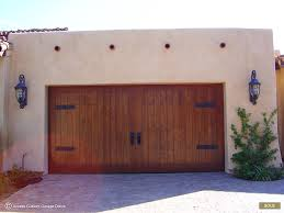 southwest garage door home interior design