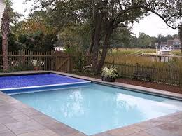 Backyard Pool Safety by 59 Best Wi Pool Images On Pinterest Pool Covers Pool Ideas And