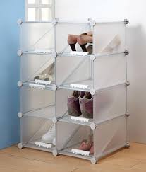 Small Entryway Shoe Storage Shoe Storage For Home Staging And Spacious Entryway Designs