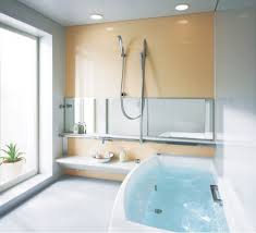 bathroom painting color ideas bathroom ideas decor with rock gray wall paint colors small