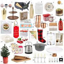 2016 gift guides for the host u0026 hostess u2013 hello friday