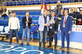 odbojkaški savez crne gore luka bar je osvajač kupa crne gore 2017