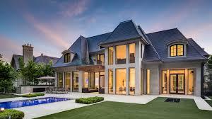 Home Studio Design Associates Review by Custom Homes U0026 Interior Design Makow Associates Architects Inc
