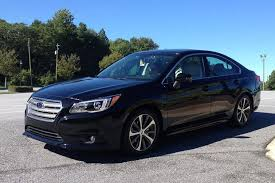 2016 subaru legacy quirky but cool autotrader