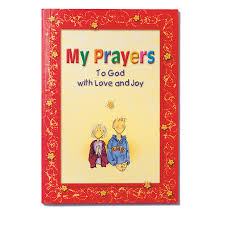 prayer book aid to the church in need my prayers child s prayer book