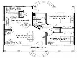 weird house plans 100 weird house plans diy tree bird house plans download