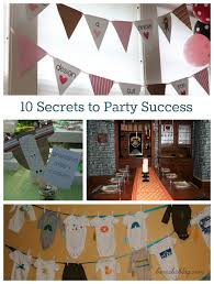 558 best party ideas images on pinterest birthday parties