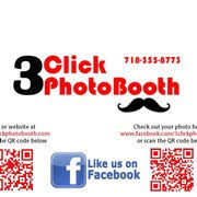 photo booth rental island 3click photo booth get quote photo booth rentals 6321 amboy
