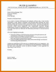 10 application letter for sale boy texas tech rehab counseling