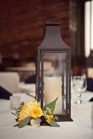 Wedding Centerpiece Lantern by Fall Wedding Centerpieces With Lanterns Simple Centerpieces