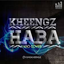 haba k che fast 4mb kheengz haba yaro cover