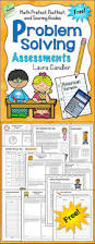 93 best math is all around us images on pinterest teaching math