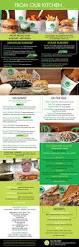 bellagio buffet thanksgiving 24 best best restaurants on las vegas strip images on pinterest