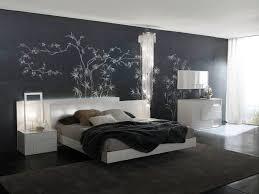 delightful bedroom wallaint colors blue ideas dark floors two tone