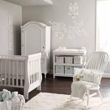 babyzimmer einrichten babyzimmer einrichten beste babyzimmer einrichtungsideen am besten