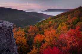West Virginia landscapes images Virginia landscape beautiful jpg