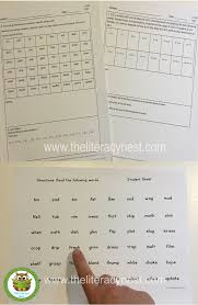 926714207511 student reference letter excel scarlet letter test