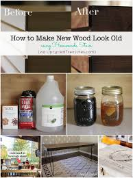 Best 25 Natural Wood Stains Ideas On Pinterest Vinegar Wood by Best 25 Homemade Wood Stains Ideas On Pinterest Natural Wood