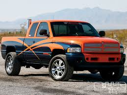 Dodge Ram 750 - dodge ram 2500 hd wallpapers dodge ram 2500 high quality and def