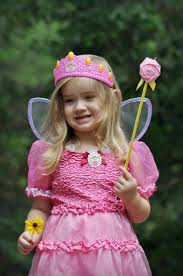Flower Child Halloween Costumes 59 Halloween Costumes Images Halloween Ideas