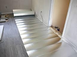 Builddirect Laminate Flooring Decor Ideas 21 Vinyl Flooring Reviews Customer Photos 1000