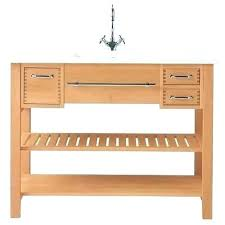 evier cuisine avec meuble meuble cuisine avec evier meuble cuisine evier meuble cuisine