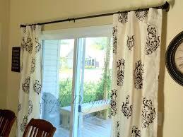 Kitchen Curtains Uk by Checkered Kitchen Curtains U2013 Brapriseronline Com