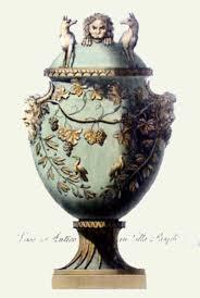Classical Vases Resultado De Imagem Para Anonymous Vases Pl X Blue Restrike