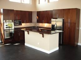 beautiful small l shaped kitchen design plus small l shaped