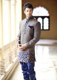 muslim and groom muslim groom stylish grooms