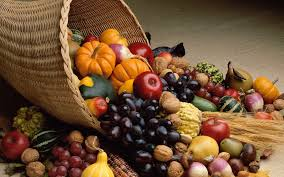happy thanksgiving and hanukkah arvada acupuncture wellness