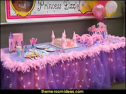 decorating theme bedrooms maries manor cinderella party themed
