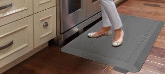 Kitchen Floor Mats Innovative Interesting Anti Fatigue Kitchen Mat Floor Mat Anti