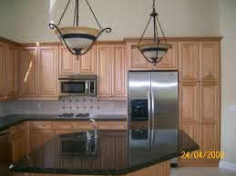 Awesome Kitchen Islands by Bathroom Design Awesome Kitchen Island With Uba Tuba Granite
