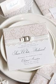 diy wedding invites 509 best diy wedding invitations ideas images on