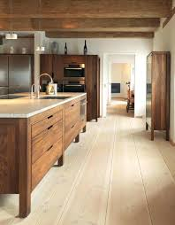 how to clean wood veneer kitchen cabinets clean cherry wood kitchen cabinets how to best way cleaning inside
