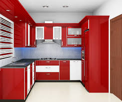 simple interior design ideas for indian homes interior design for mobile homes interior design for homes photos