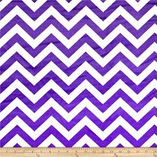purple white wallpapers pattern hq purple white pictures 4k