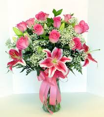 Roses And Lilies New Berlin Florist Florist In New Berlin Wi 53146 53151 Free