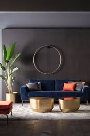 667 best it u0027s all in the details images on pinterest living room